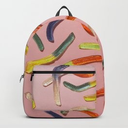 Sweet as candy Backpack