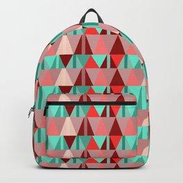 Little pine 3 Backpack