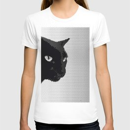 Panther Breath T-shirt