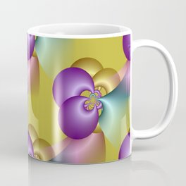 for seamless wallpapers and more -8- Coffee Mug
