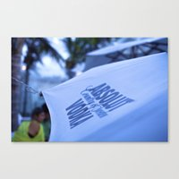 vodka Canvas Prints featuring Vodka! by Jose Loureiro