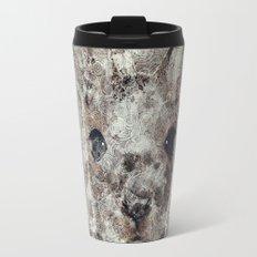 The Rabbit Travel Mug