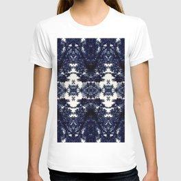 Tiles & Motifs - Kitchen Tile T-shirt