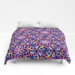 CHE▼RON Comforters