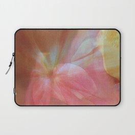 Nectar Laptop Sleeve