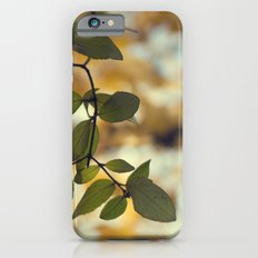last of the green iPhone 6s Slim Case