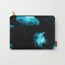 jelly season Carry-All Pouch