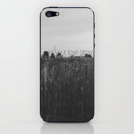 - 013. iPhone Skin