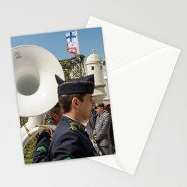 Pavillon Stationery Cards