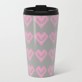 SOFT VALENTINE Travel Mug