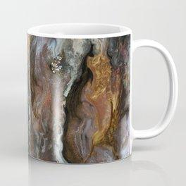 Raviver la flamme Coffee Mug
