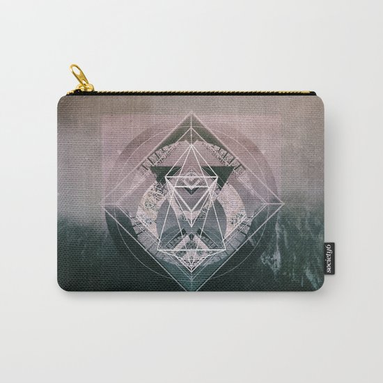 Forma 10 Carry-All Pouch