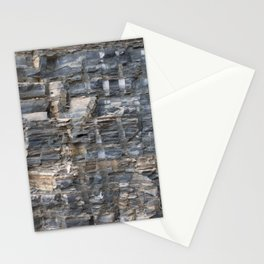 The Walcott Quarry Stationery Cards