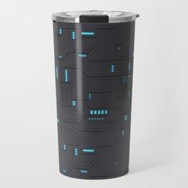 Super armor Travel Mug