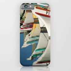 Pico Slim Case iPhone 6s