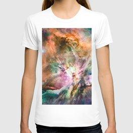 Different Slant on Orion T-shirt