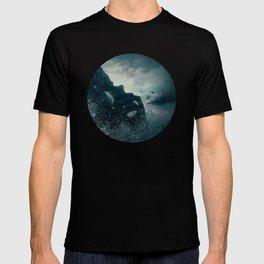 Fallen From Grace T-shirt