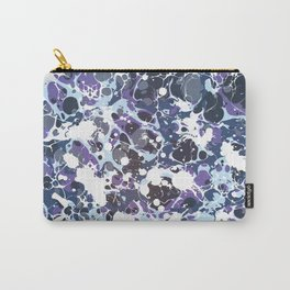Dripping Pepe Psyche Carry-All Pouch