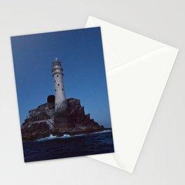 (RR 293) Fastnet Rock Lighthouse - Ireland Stationery Cards