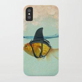 BRILLIANT DISGUISE 03 iPhone Case