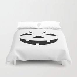 Halloween #society6 #decor #buyart #artprint Duvet Cover