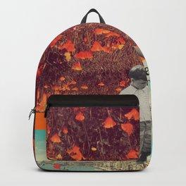 Beautiful Way Backpack