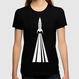 CHRS T-shirt