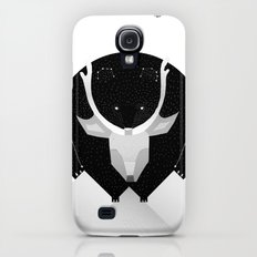 Find the Great Bear Galaxy S4 Slim Case
