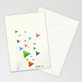 Felictous Stationery Cards