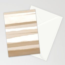 Strips 2 Stationery Cards