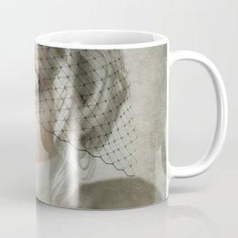 TEAR Coffee Mug