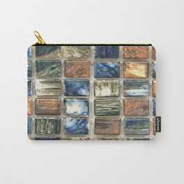 Tile 6 Carry-All Pouch