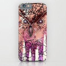 Wowlzers. Slim Case iPhone 6s