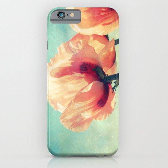 verán iPhone & iPod Case