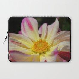 Full Bloom Laptop Sleeve
