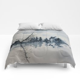 Herefoss-GerlindeStreit Comforters