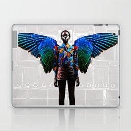 It's a Love Thing Laptop & iPad Skin