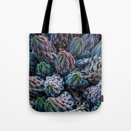 Plants? Tote Bag