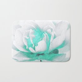 Aquarelle Bath Mat