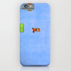 Super Mario Bros. iPhone 6s Slim Case