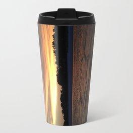 SeeSide Travel Mug