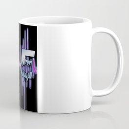Too Cold Ent. Logo Coffee Mug