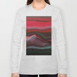 iÇi Long Sleeve T-shirt