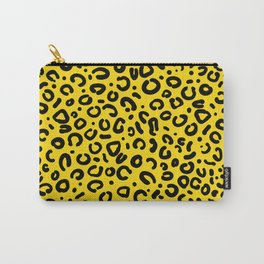 Marsupial Carry-All Pouch