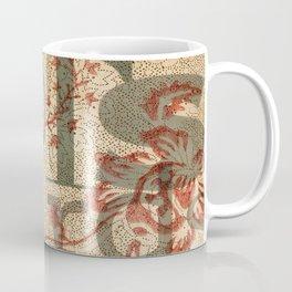 Mots Coffee Mug