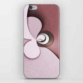 5C iPhone Skin