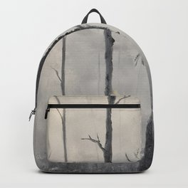 The Spirits of the forest Backpack
