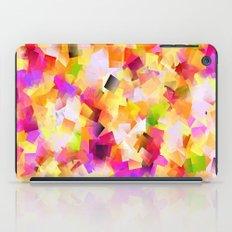 Positivity iPad Case
