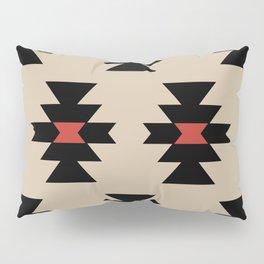 Southwestern Pattern 344 Pillow Sham