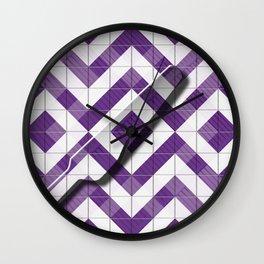 Cucina III Wall Clock